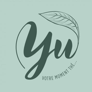 Yu - Votre moment thé