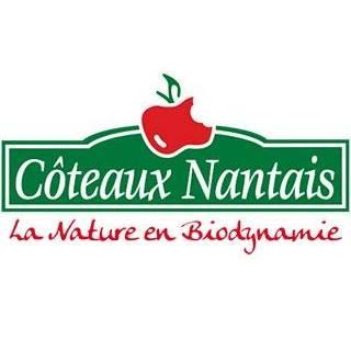 LES COTEAUX NANTAIS - VERTOU