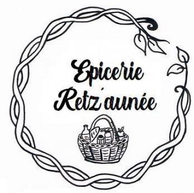 EPICERIE RETZ'AUNEE