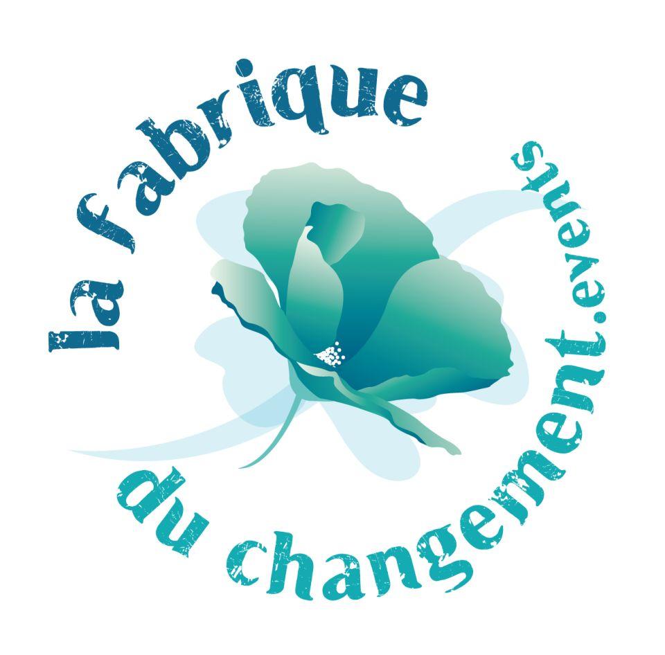 LA FABRIQUE DU CHANGEMENT