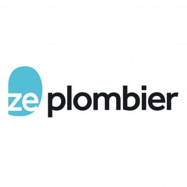ZE PLOMBIER