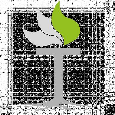 Terrasalica