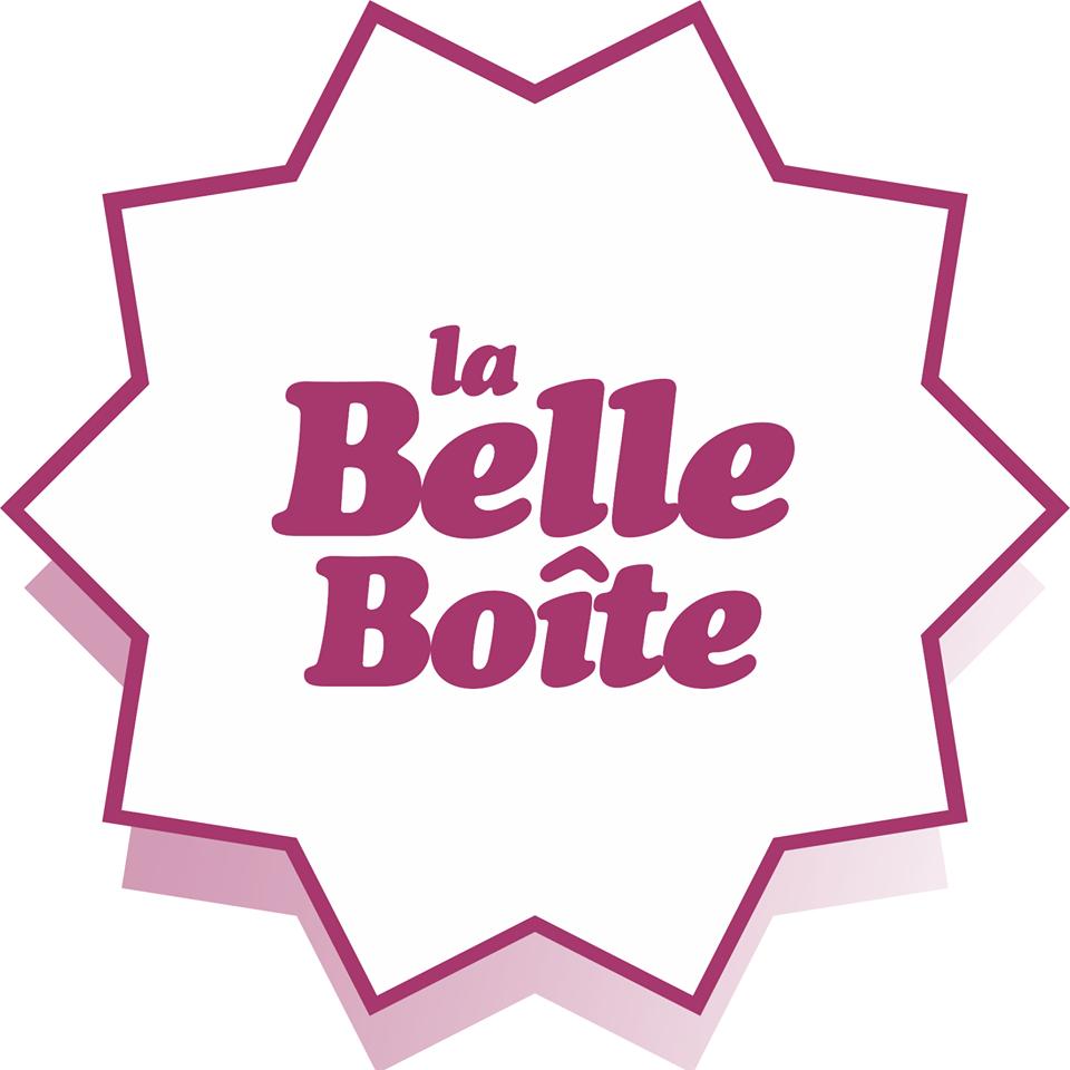 LA BELLE BOITE