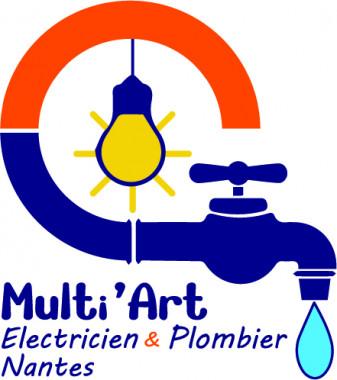 Multi'Art  Alain Jolys
