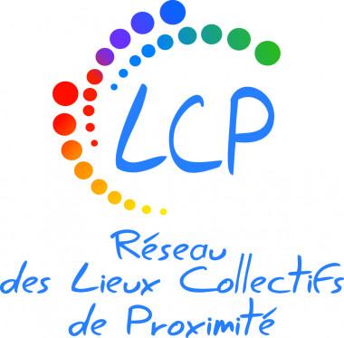 Réseau LCP - ESS & MOI