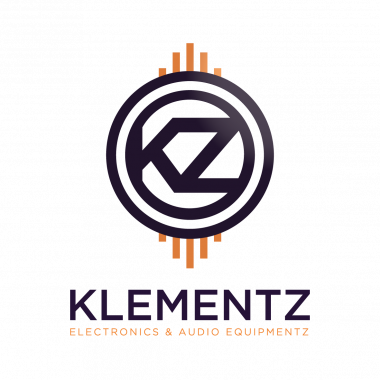 KLEMENTZ