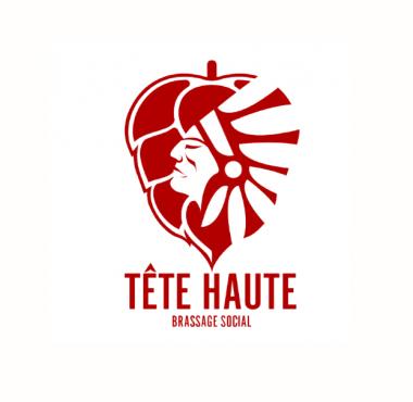 Tête Haute