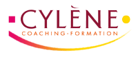 CYLENE Coaching et Formation