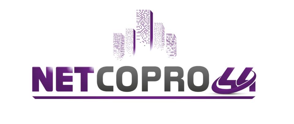 NETCOPRO 44