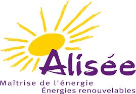 Association Alisée