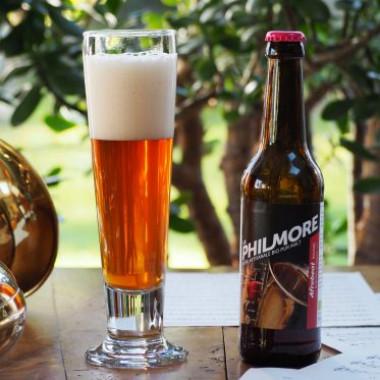Brasserie artisanale PHILMORE