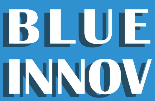 BLUE INNOV