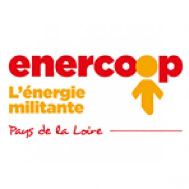 Enercoop Pays de la Loire