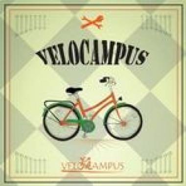 Vélocampus