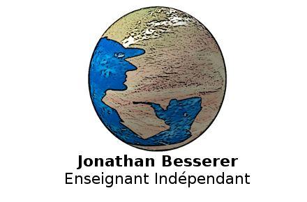 BESSERER JONATHAN ENSEIGNANT